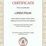 Update Certificates that Use Certificate Templates