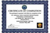 Update Certificates that Use Certificate Templates 4