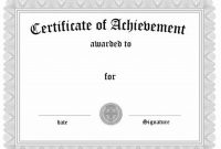 Update Certificates that Use Certificate Templates 7
