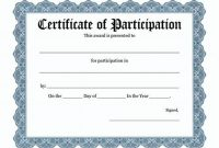 Update Certificates that Use Certificate Templates 8