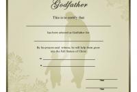Walking Certificate Templates 0