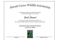 Academic Award Certificate Template Unique 28 Certificate Template Clipart Essay Contest Free Clip Art