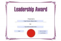 award-certificate-sample-manager-of-the-month-certificate-template-50-amazing-award-certificate-templates-template-lab-download