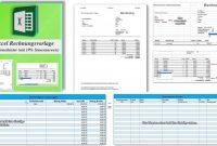 Basketball Certificate Template Awesome Rechnungsvorlage Mit 19 Steuerausweis Rechnungsvorlage