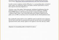 Certificate Authority Templates Awesome Discover Your Free Contractor Agreement Template Best Of