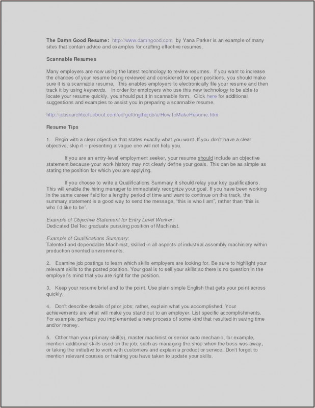 Certificate Of Accomplishment Template Free Awesome 12 Business Analyst Goals And Objectives Examples