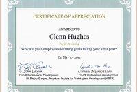 Certificate Of Achievement Template for Kids Awesome Wording for Certificate Of Achievement Dalep Midnightpig Co