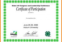 Certificate Of Completion Word Template New forklift Licence Template Word format Aerial Lift