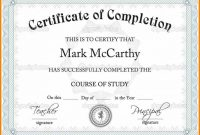 Certificate Of Participation Template Ppt New the Mesmerizing 034 Sample Of Best Employee Award