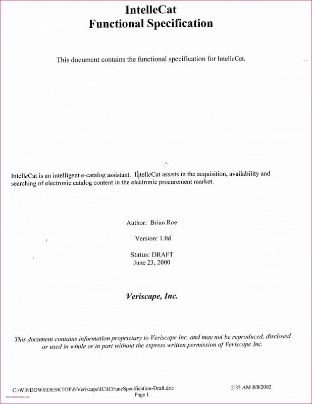 Certificate Of Service Template Free Unique Sample Certificate Of Service Dalep Midnightpig Co
