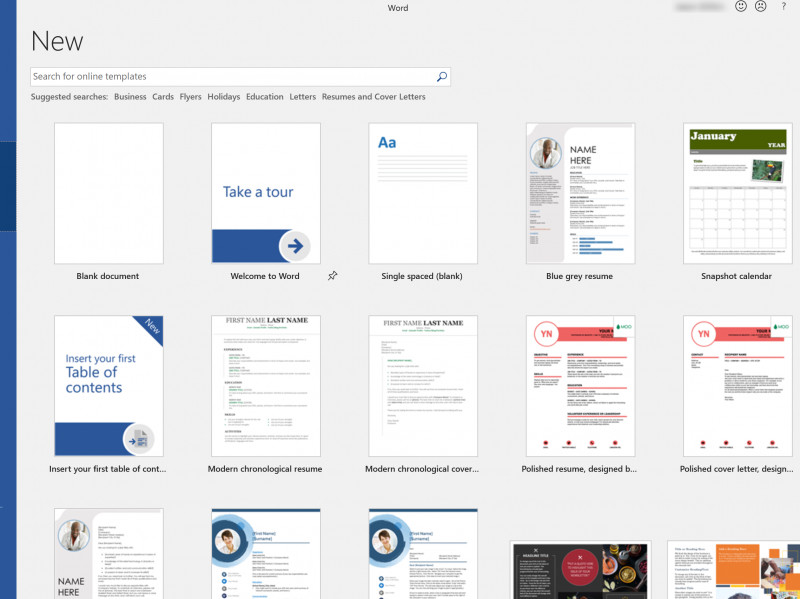 Certificate Templates For Word Free Downloads Awesome How To Find Microsoft Word Templates On Office Online