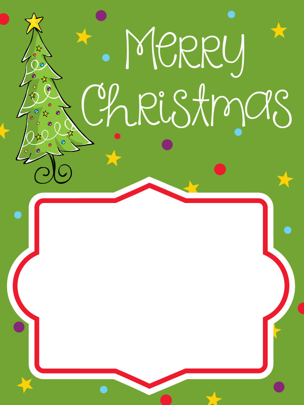 Christmas Gift Certificate Template Free Download Awesome Christmas Gift Cards Cursive Merry Christmas Visa Gift Card