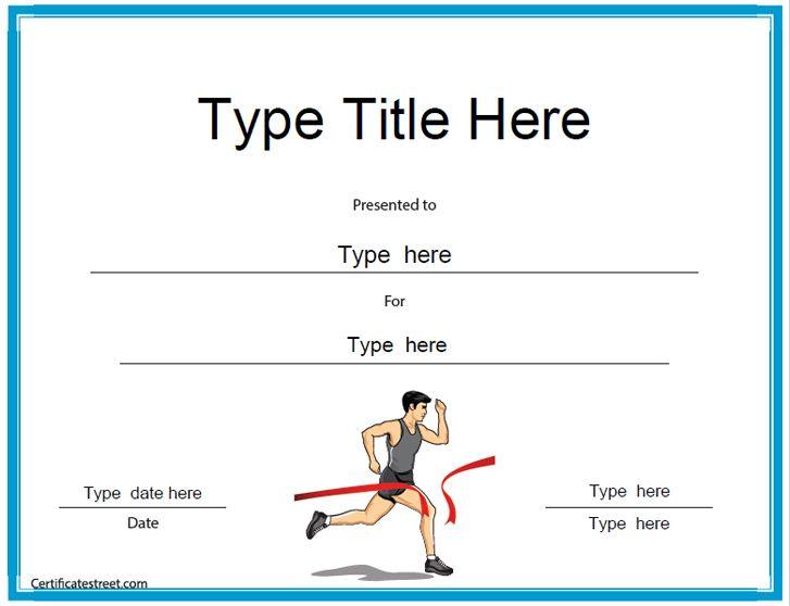 E0ba14dd176af59cfd8e6df905abba7f  Award Certificates Certificate Templates