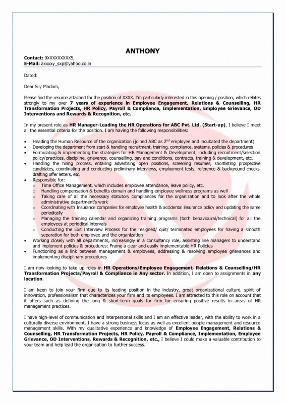 Employee Of the Month Certificate Templates New Share Certificate Template Alberta Urgent Request Letter
