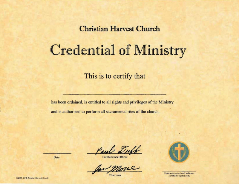 Free Certificate Of Completion Template Word Unique Free Printable Ordination Certificate Inspirational Best S
