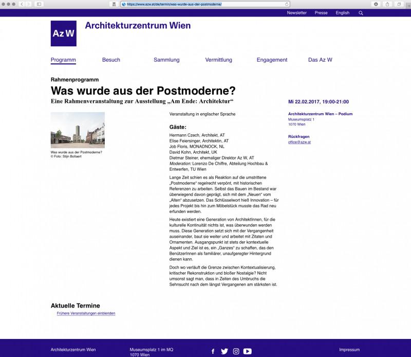 Free Fake Medical Certificate Template Unique Publikationsliste