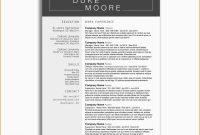 Free Student Certificate Templates Unique Desktop Hintergrund A¤ndern Windows 10 8e Nist Risk