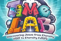 Free Vbs Certificate Templates New Sunday School Flyer Calep Midnightpig Co