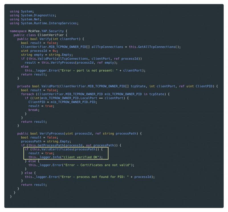 Fun Certificate Templates Unique Vulnerabilities Archives Exodus Intelligence