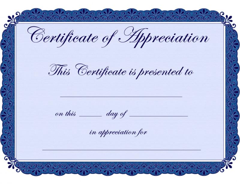 Ged Certificate Template Unique 29 Certificate Template Clipart Artist Free Clip Art Stock