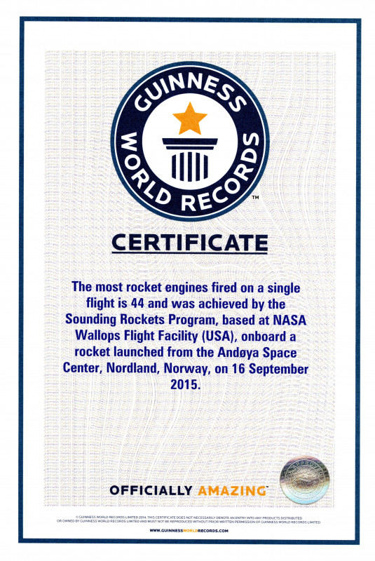 Guinness World Record Certificate Template Awesome Fake Guinness World Record Certificate Template Dalep