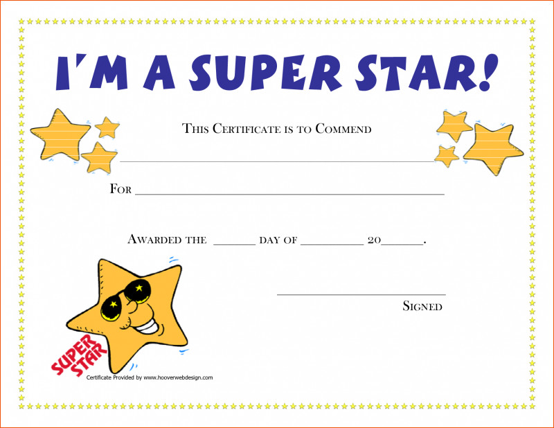 Honor Roll Certificate Template New Printable Awards for Students Free Falep Midnightpig Co