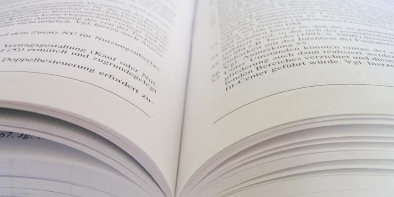 International Conference Certificate Templates Unique Publikationen