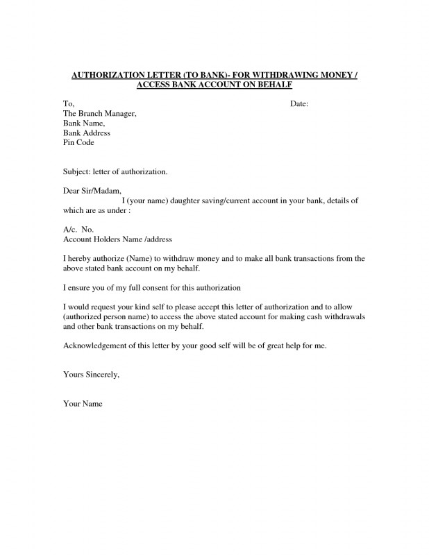 Jct Practical Completion Certificate Template Unique Authorization Letter Template Best Car Galleryformal Letter