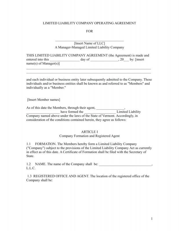Llc Membership Certificate Template Word Awesome Single Member Llc Operating Agreement Template Bestawnings Me