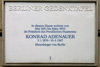 Mary Kay Gift Certificate Template Awesome 3141 Https Www Gedenktafeln In Berlin De Nc Gedenktafeln