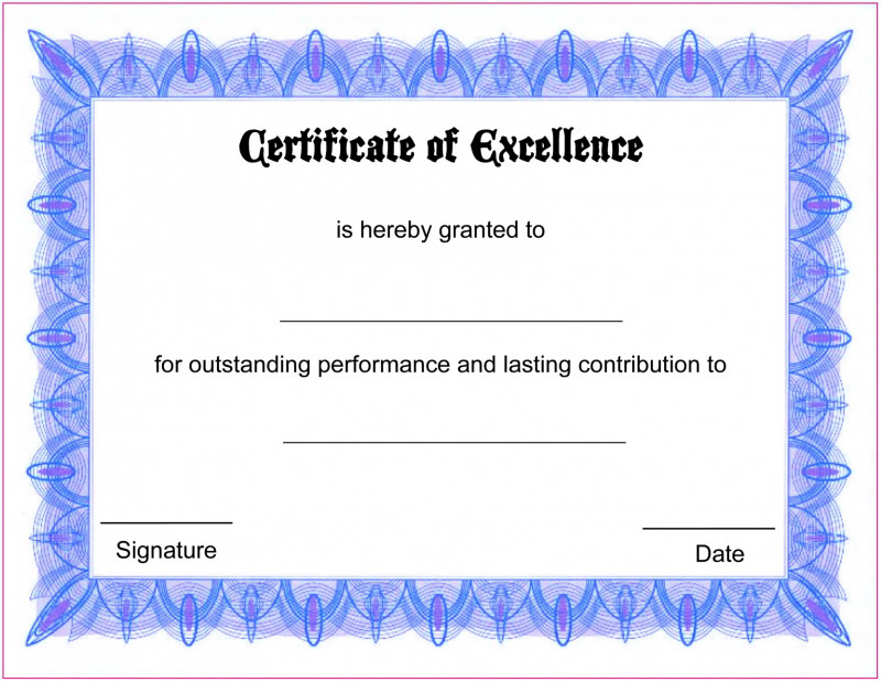 Ordination Certificate Templates Awesome Exceptional Printable ordination Certificate Debra Website