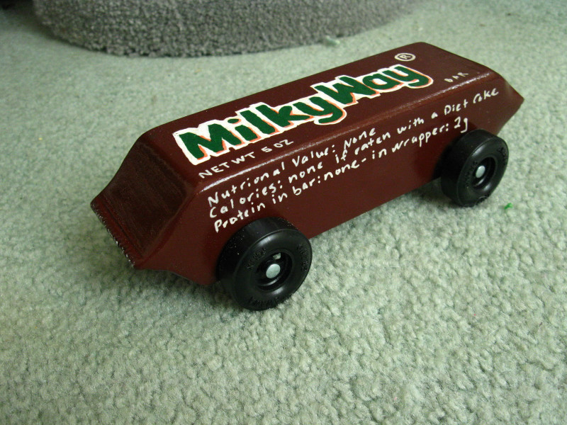Pinewood Derby Certificate Template Awesome Cool Co2 Car Designs Pinewood Derby 2yamaha Com