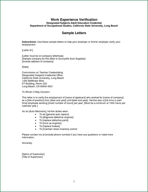 Practical Completion Certificate Template Jct Unique Download Fresh Job Offer Confirmation Letter At Https