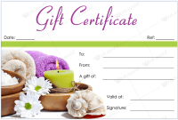 printable-spa-gift-certificate