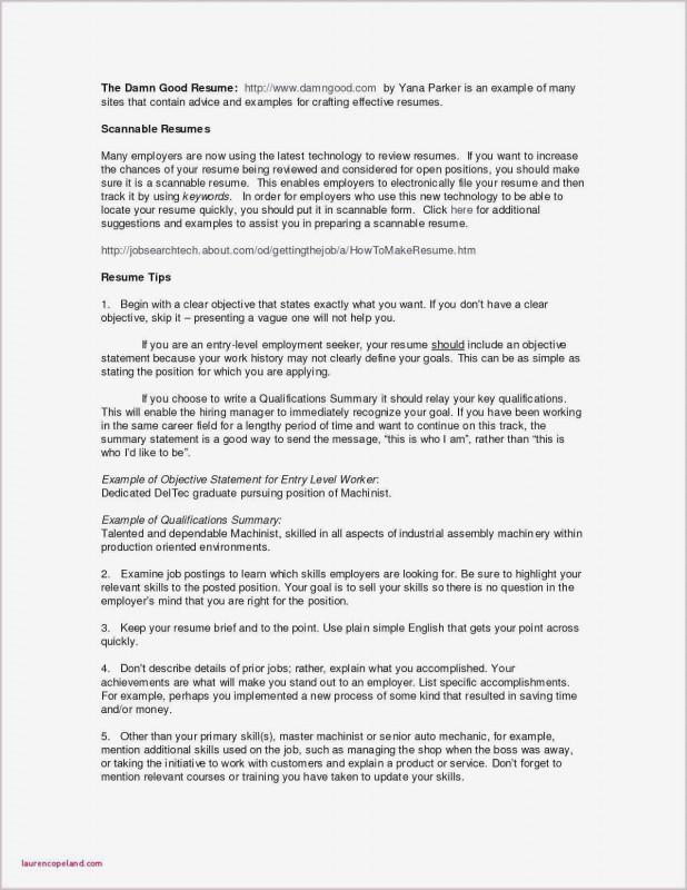 Qualification Certificate Template Unique Lebenslauf Vorlage Word 2007 Las 8 Mejores Imagenes De