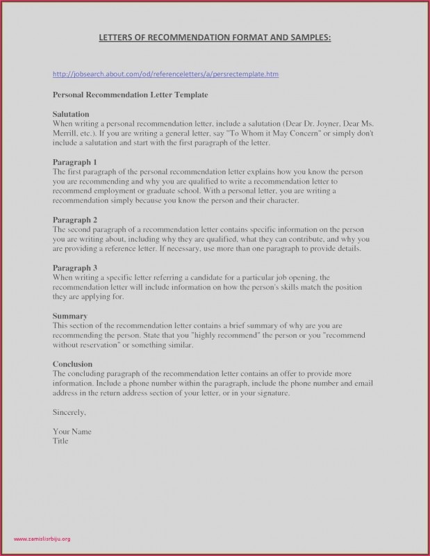 Sample Certificate Employment Template New You Can See This New Business Letter format for Multiple