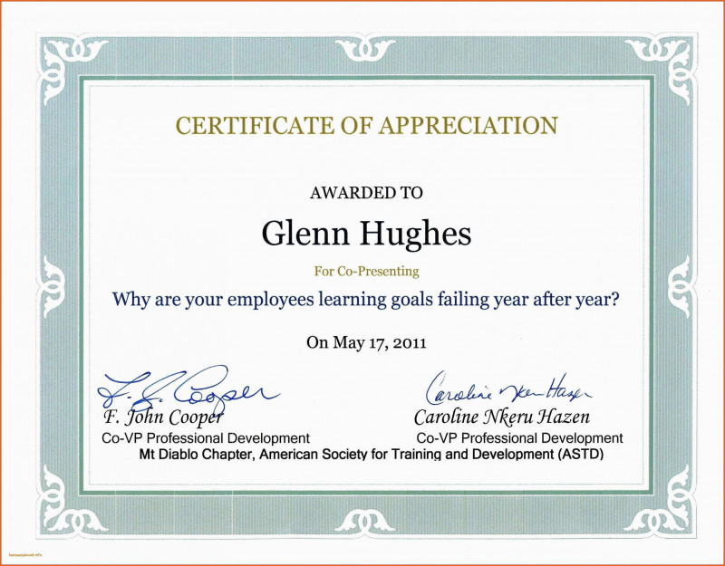 Sample Certificate Of Recognition Template New Wording For Certificate Of Achievement Dalep Midnightpig Co