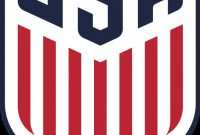 Soccer Award Certificate Templates Free Awesome United States soccer Federation Wikipedia