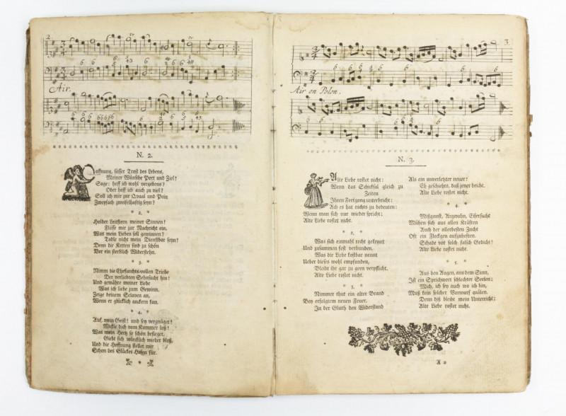 Spanish To English Birth Certificate Translation Template Unique Johann Zvab