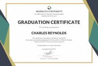 Templates for Certificates Of Participation Unique Template Certificate Of Graduation Fresh Certificate