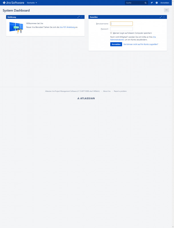 Validation Certificate Template Unique Jira Autobahn De Make Your Website Better Dns Redirects