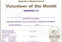 Volunteer Award Certificate Template Unique 28 Certificate Template Clipart social Service Free Clip Art