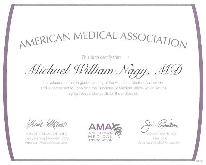 Yoga Gift Certificate Template Free Unique 8 Medical Membership Certificate Templates Pdf Free
