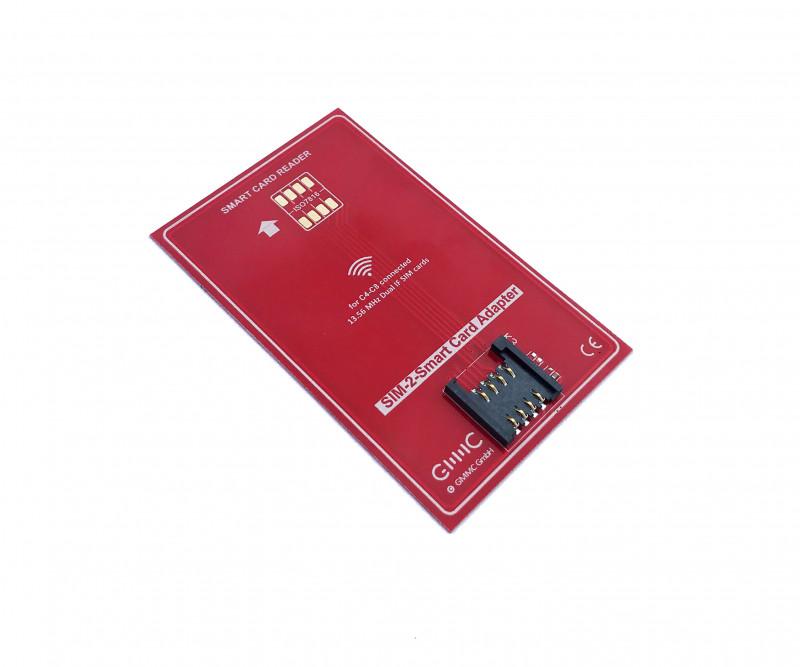 1 X 2 5 8 Label Template Awesome Universal Sim Adapter Zum Auslesen Von Mini Sim Micro Sim Nano Sim Hybridkarten Mit Nfc