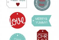 2×4 Label Template New Images Of Christmas Labels Best Christmas Quotes 2018