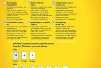 33 Labels Per Sheet Template New Herma Self Adhesive Clear Heavy Duty Weatherproof Labels 1