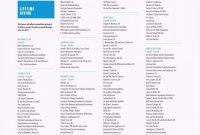 4 Per Page Label Template New Indesign Ebook Vorlage Kostenloser Download Frisch Frisch