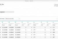 80 Labels Per Sheet Template New Geog50 42 32 Data Visualization