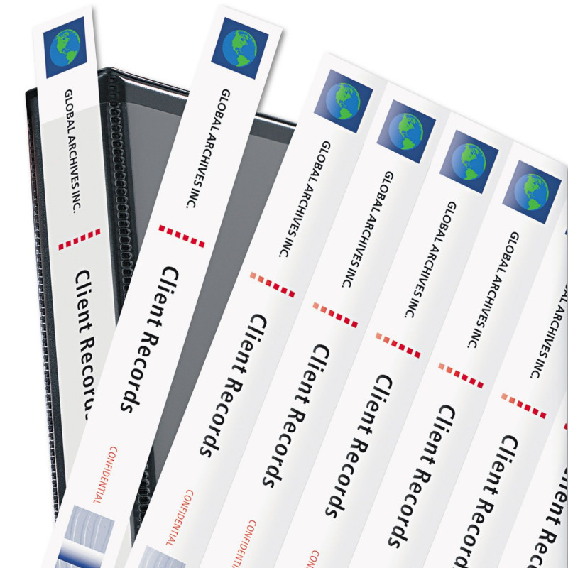 99.1 X 67.7 Mm Label Template Awesome 016 Jpgtrw Inch Binder Spine Template Sensational 1 5 Ideas