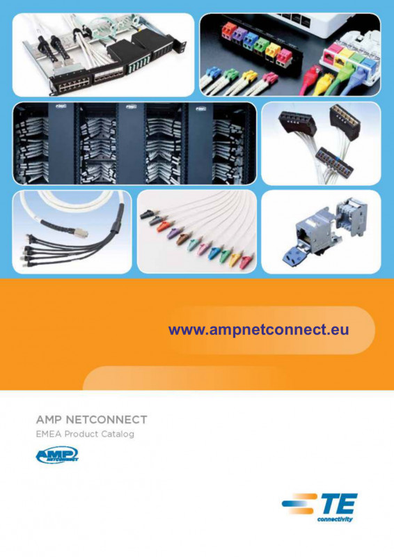 Adc Video Patch Panel Label Template Awesome the Amp Netconnect English Manualzz
